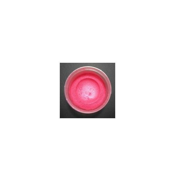 'Fantasia Pink' – MICA KOZMETIČKA ROZE
