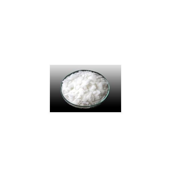 PEG-100 Stearate/Glyceril stearate
