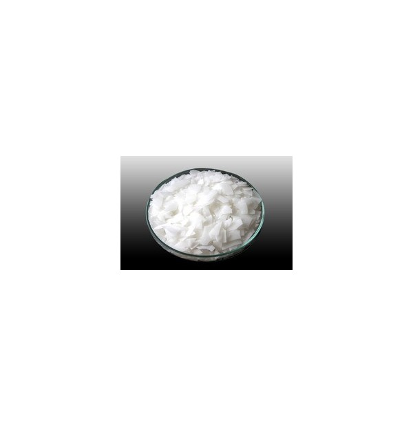 Glyceryl stearate/Cetearyl alcohol/Cetyl alcohol/POE fatty alcohols/AE