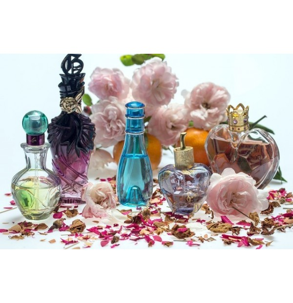 Tip - Éclat d´Arpége - Lanvin - Parfem ženski
